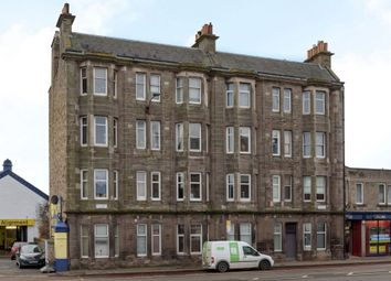Thumbnail 2 bedroom flat for sale in 16 Mayfield Place, Edinburgh