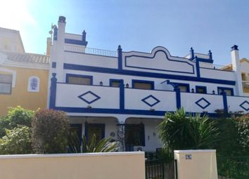 Thumbnail 3 bed apartment for sale in Roda, Murcia, Spain