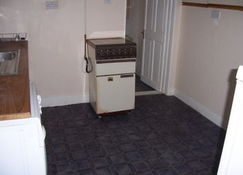 Thumbnail 3 bed semi-detached house to rent in Dale Road, Luton