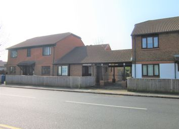 Thumbnail 1 bed flat to rent in Horton Road - EPC - D, Datchet, Berkshire