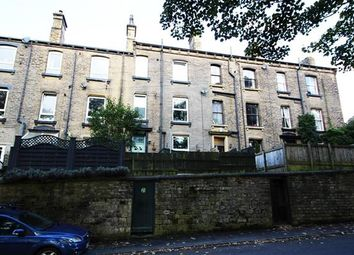 Thumbnail 4 Bedroom Terraced House For Sale In Hollins Terrace Triangle Sowerby Bridge