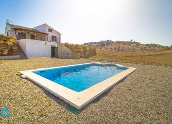 Thumbnail 3 bed country house for sale in Coin, Málaga, Spain