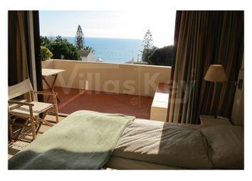 Thumbnail 3 bed apartment for sale in Porches, Porches, Lagoa (Algarve)