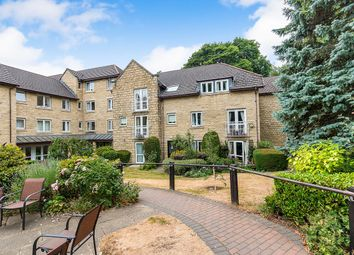 Thumbnail 1 bed flat for sale in Beech Street, Bingley