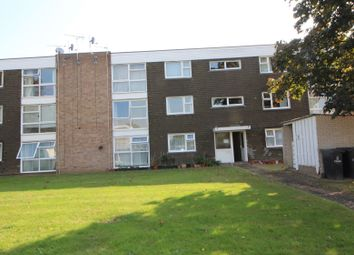 Thumbnail 2 bed flat to rent in Lethe Grove, Blackheath, Colchester