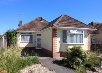 2 bed bungalow for sale in Furze Croft, New Milton BH25