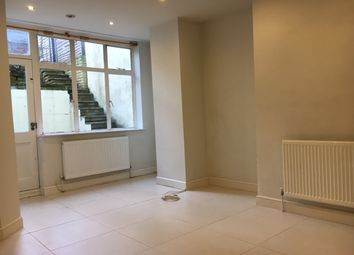 Thumbnail 1 bed flat to rent in Palmeira Mansions, Hove