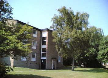 Thumbnail 1 bedroom flat for sale in Hampsthwaite Road, Harrogate