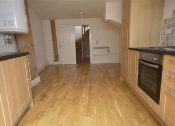 Thumbnail 1 bed flat to rent in The Maltings, Merrywalks, Stroud, Glos