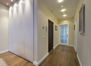 Thumbnail 1 bed flat for sale in Liverpool Baltic Triangle Student Investment, Norfolk Street, Liverpool