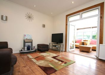 Thumbnail 2 bed flat for sale in 30 Broomlea Crescent, Edinburgh