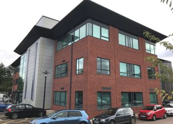 Thumbnail Office to let in Emperor Way, Exeter