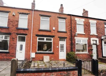 Thumbnail 3 bed terraced house to rent in Bolton Road, Anderton, Chorley