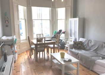 Thumbnail 2 bed flat to rent in Warwick Avenue, London