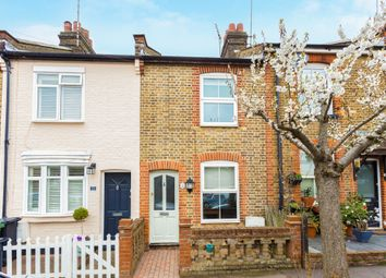 Thumbnail 2 bed property for sale in Neal Street, Watford, Hertfordshire