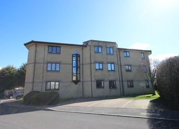 Thumbnail 1 bed property to rent in Woodhill Views, Nailsea, Bristol