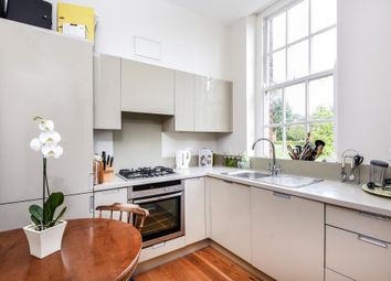 1 bed flat for sale in The Garden Quarter, Caversfield OX27