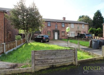 Thumbnail 3 bed semi-detached house to rent in Moat Hall Avenue, Eccles, Manchester