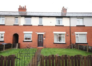 Thumbnail 3 bed terraced house for sale in Kingsway, Ince, Wigan