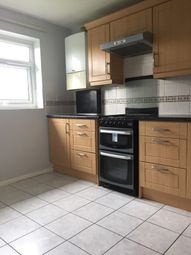 Thumbnail 2 bed flat to rent in Mandeville Road, London
