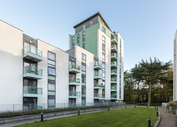 Thumbnail 3 bed flat for sale in Hornsey Lane, Highgate