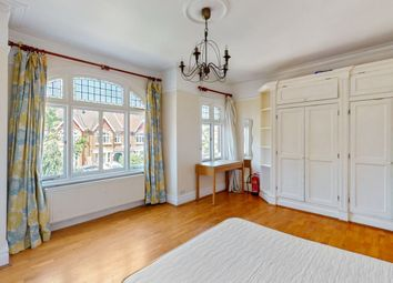 Thumbnail 5 bed end terrace house to rent in Turney Road, Norwood, London