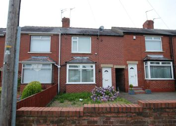 Thumbnail 2 bedroom property for sale in Kenton Road, Gosforth, Newcastle Upon Tyne