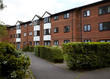 Thumbnail 1 bedroom flat for sale in Neal Close, Northwood