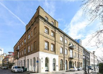 Office to let in 16 Horselydown Lane, London, Greater London SE1