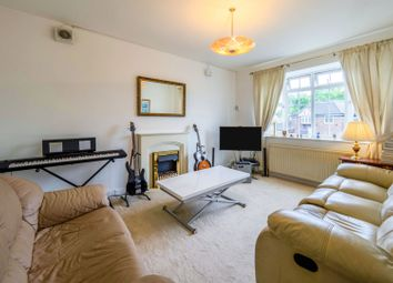 Thumbnail 2 bed flat for sale in Thurlby Close, Harrow