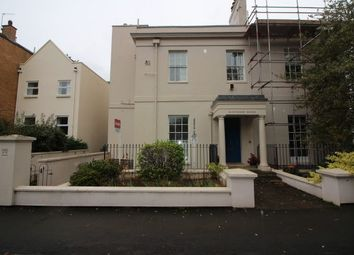 Thumbnail 1 bed flat to rent in Beauchamp House, Leamington Spa