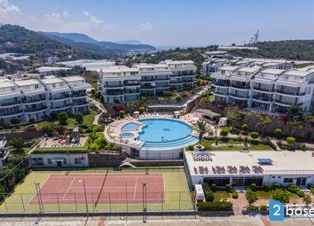 Thumbnail 2 bed apartment for sale in Alanya Konakli, Antalya, Turkey