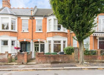 Howard Road, Walthamstow, London E17. 2 bed flat
