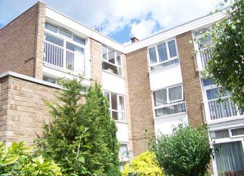 Thumbnail 2 bed flat to rent in Merridene, Grange Park