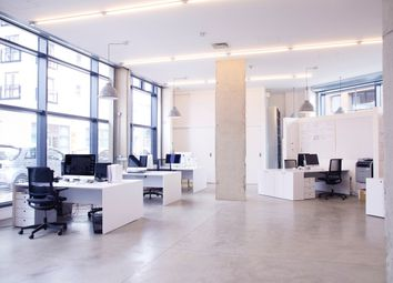 Thumbnail Office to let in Holmes Road, Camden