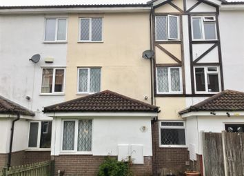 3 bed property for sale in Shawfield Close, Sutton Hill TF7