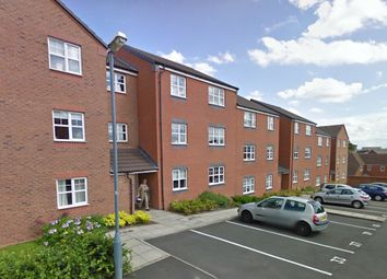 2 bed flat to rent in Ash Drive, Northfield, Birmingham B31