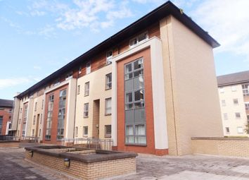 2 bed flat to rent in Flat 8, 57 Partick Bridge Street, Partick, Glasgow G11
