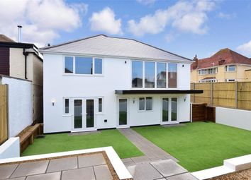 4 bed detached house for sale in The Broadway, Herne Bay, Kent CT6
