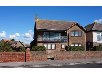 Thumbnail 5 bed detached house for sale in Lakeside, Lee-On-The-Solent