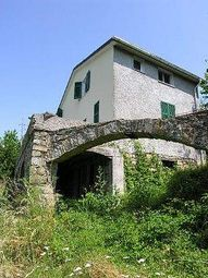 Thumbnail 4 bed farmhouse for sale in 19028 Varese Ligure Sp, Italy