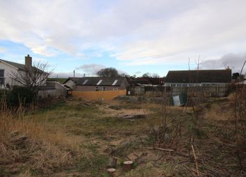 Thumbnail Land for sale in Tigh Na Bagh Park Street, Balintore, Tain