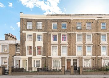 1 bed property for sale in New Cross Road, London SE14