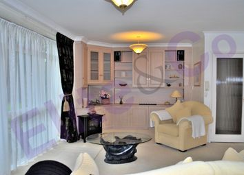 Thumbnail 2 bed flat to rent in Rectory Green, Beckenham