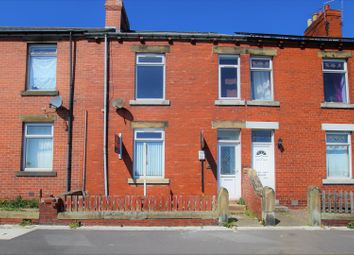 Thumbnail 1 bed property to rent in Gray Terrace, Stanley