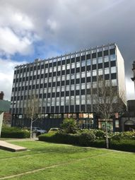 Office to let in Adelaide Street, Swansea SA1