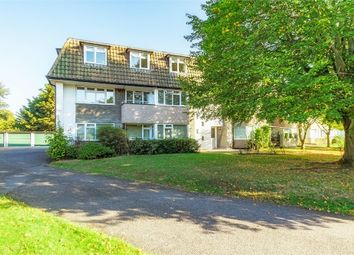 Thumbnail 2 bed flat for sale in Pipers Court, The Fairway, Burnham, Buckinghamshire