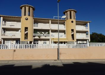 Thumbnail 2 bed apartment for sale in Campoamor, Costa Blanca, Valencia, Spain