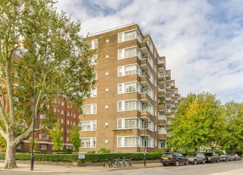 Thumbnail 1 bed flat for sale in Prince Albert Road, St John's Wood, London