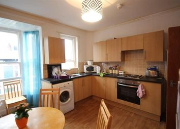 Thumbnail 4 bed shared accommodation to rent in Terrace Road, Aberystwyth